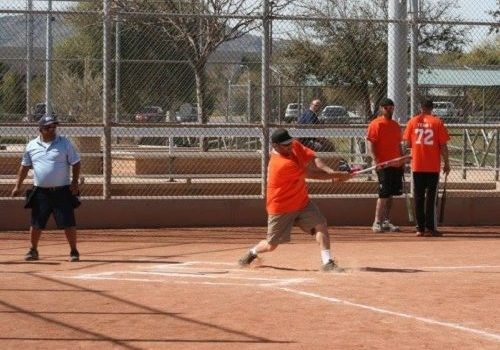 softball_small